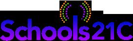 Schools for 21st Century