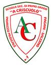 A. Criscuolo