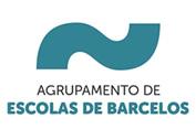 Agrupamento de escolas de Barcelos