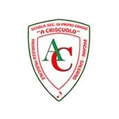 Scuola Secondaria Di Primo Grado A. Criscuolo (ITALY)